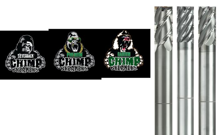 Chimpbreakers-long-v2.png
