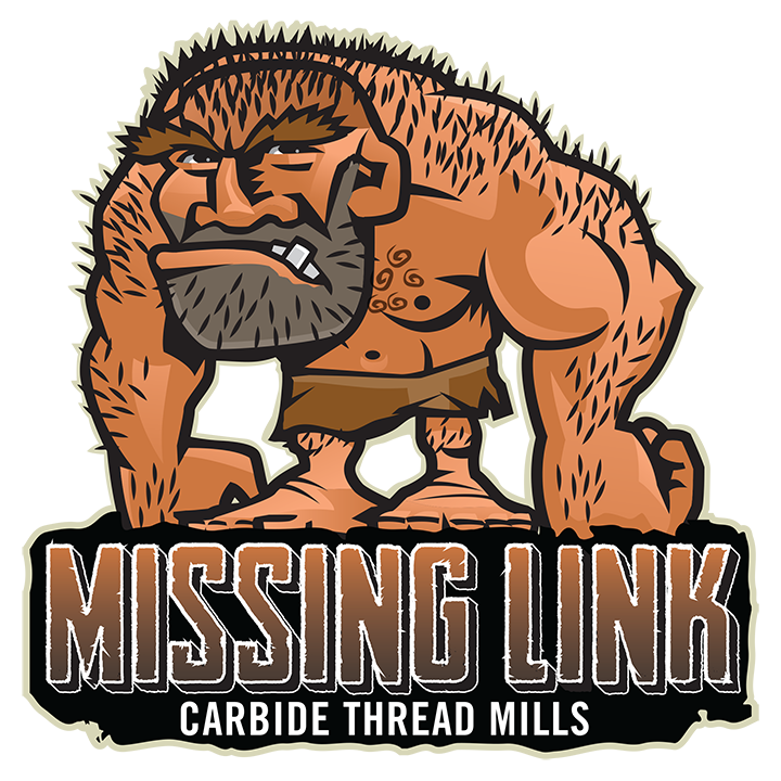 MissingLink-LOGO-2018-FINAL.png