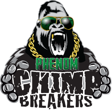 phenom-chimpbreakers-logo.png