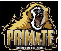 primates-logo-2018b.png