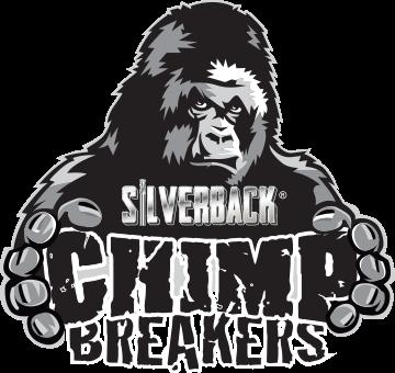 silverback-chimpbreakers-logo.png