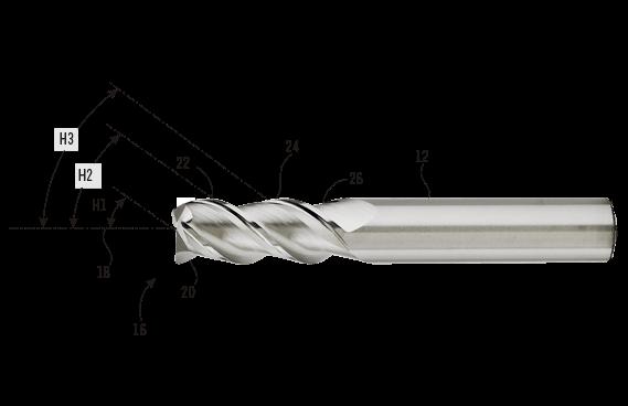 silverback diagram