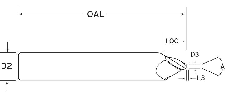 3-flute-lemur-diagram.png