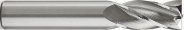 4 Flute Primates (inch)