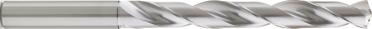 7X Coolant Long Length