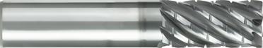 7 Flute Baboon ChimpBreakers (inch)