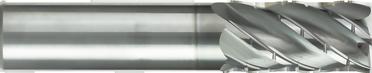 5 Flute Phenom Chimpbreakers (inch)
