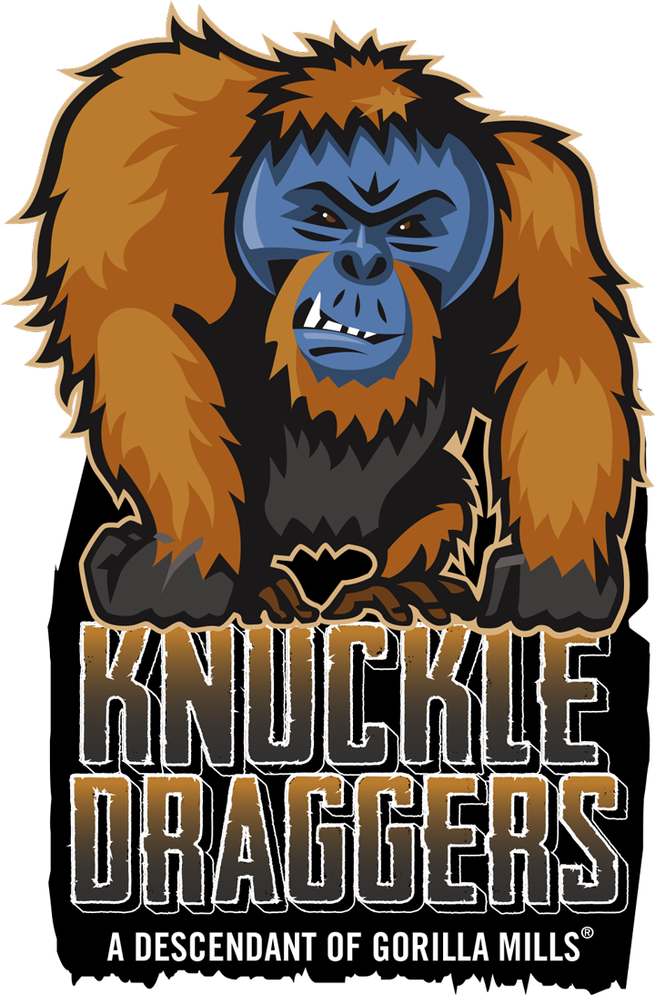 Logo-Knuckledraggers-2017