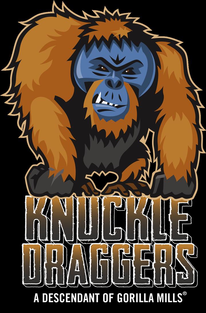 Logo-Knuckledraggers-2017