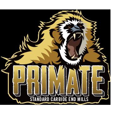 primates-logo-2018bigger.png