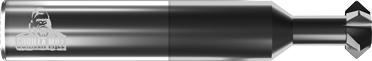 5 Flute Attachment Cutter