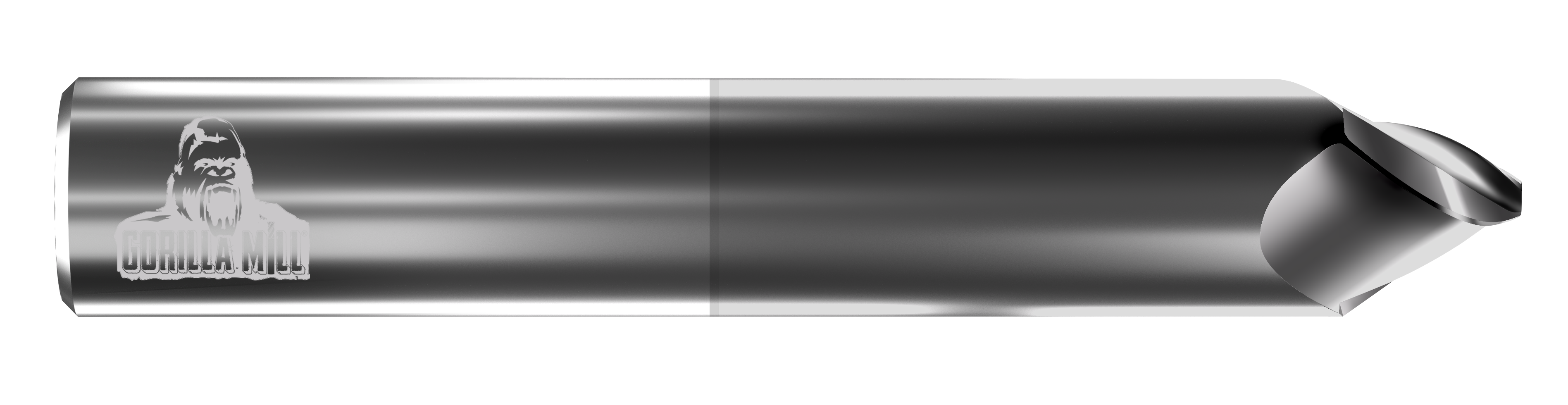 CMHPXXC3-profile-view.png