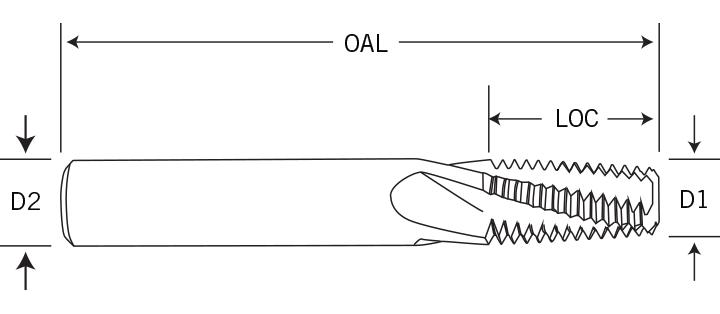 Threadmill-NPT-NPTF-diagram.png