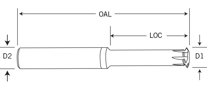 Threadmill-Partial-Profile-diagram.png