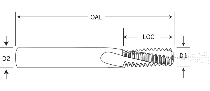 Threadmill-coolant-diagram.png